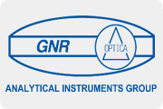 banner_GNR_Analytical_Instruments_Group